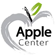 Applecenter.pl logo