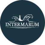 Intermarum Logo