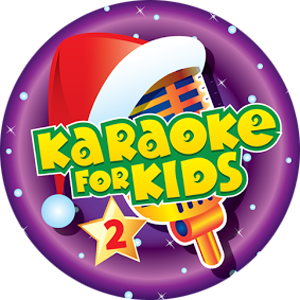 Karaoke for Kids Christmas 2