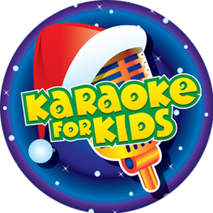 Karaoke for Kids – Christmas